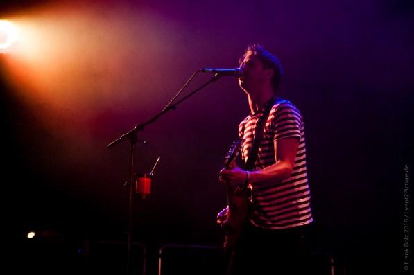 Montreal-Rock_am_Beckenrand-20180824-FBO_3293-006