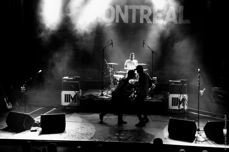 Montreal_Capitol_20191108-FBO_8511