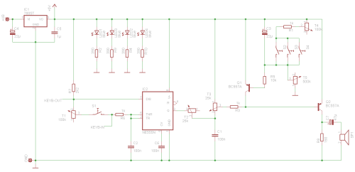 small resolution of envelope schematic