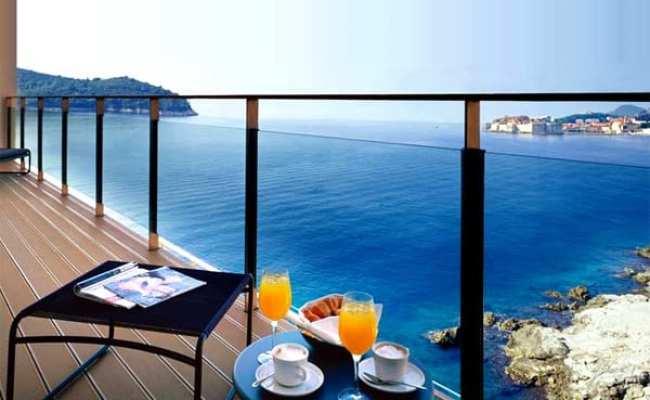 Luxury Hotels Croatia Explore Croatia With Frank