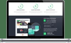 services-macbook2