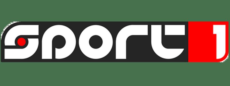 Sport1 800300