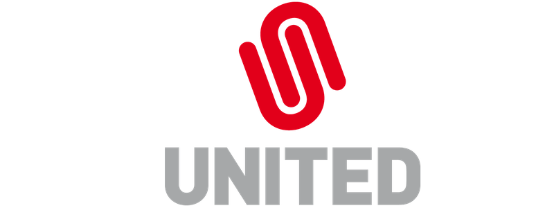 United 800300