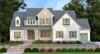 Frank Betz House Plans Altamonte - Home Plans And House ...