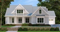 Frank Betz House Plans With Porches