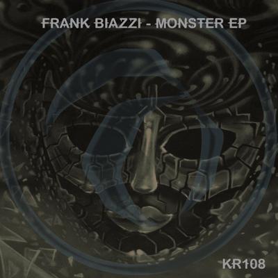 Monster EP