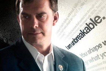 Episode 071: Thom Shea – Lessons of Navy SEAL Leadership