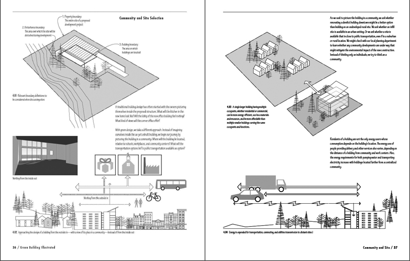 Building Construction: Building Construction Illustrated Ebook