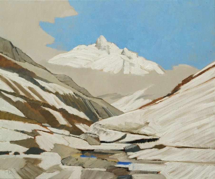 Aiguille-des-glaciers-2016-olieverf-op-doek-100-x-120-cm.jpg