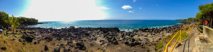 Big.Island-012