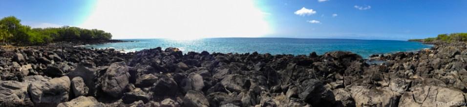 Big.Island-013