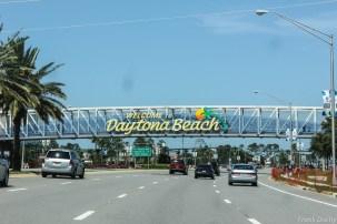Florida-024