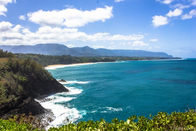 Kauai-023