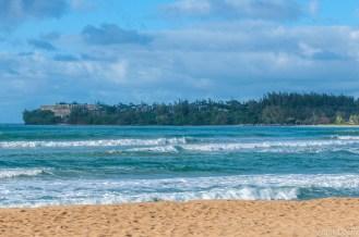 Kauai-034