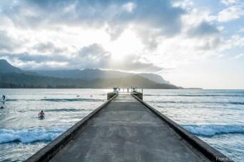 Kauai-038