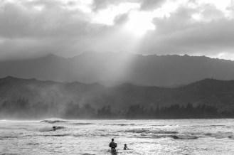 Kauai-040