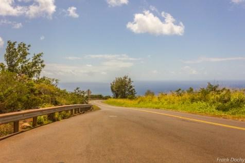Kauai-050