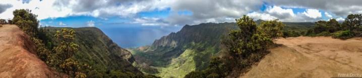 Kauai-059