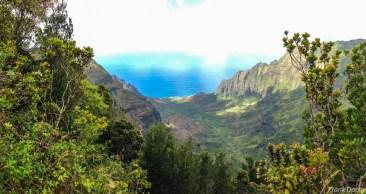 Kauai-061