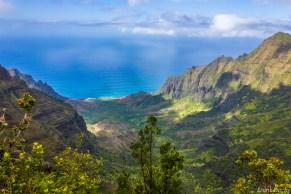 Kauai-062