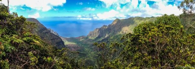 Kauai-064
