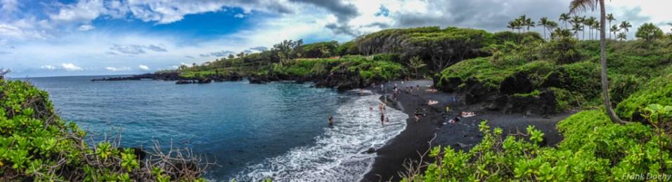 Maui-011