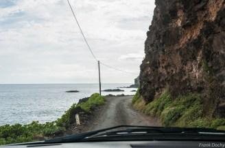 Maui-014