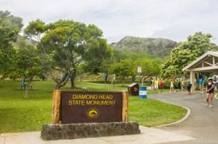 Oahu-005