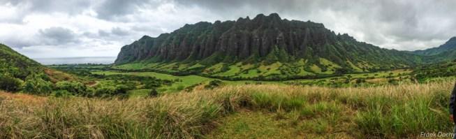 Oahu-014