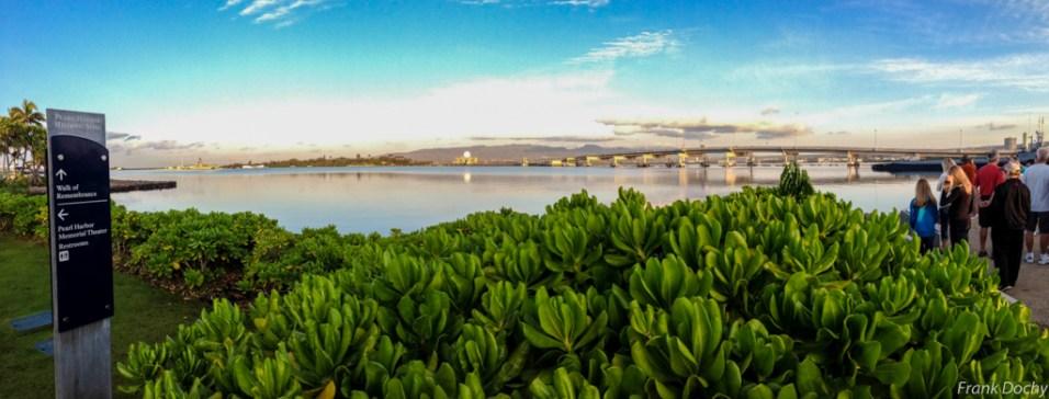 Oahu-018