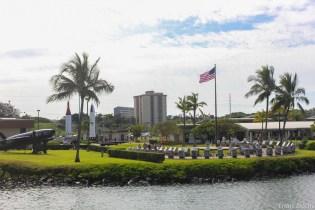 Oahu-041