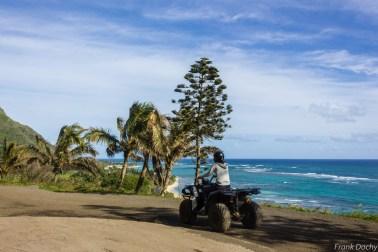 Oahu-069