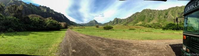 Oahu-072