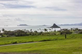 Oahu-075