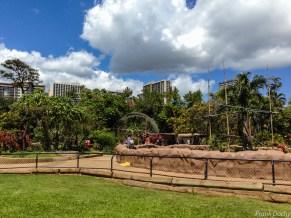 Oahu-098