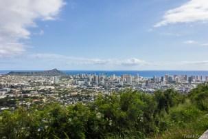 Oahu-105