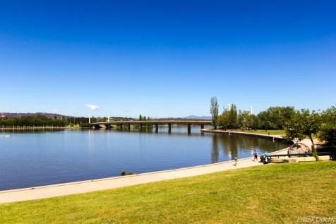 Dag.11-Canberra-2