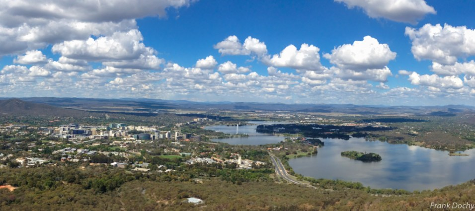 Dag.12-Canberra-9
