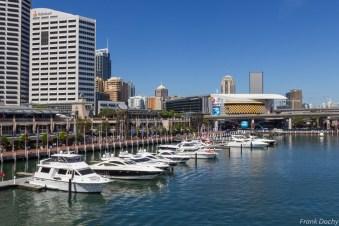 Dag.14-Sydney-15