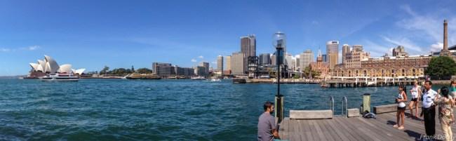 Dag.15-Sydney-14