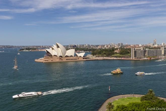Dag.15-Sydney-18