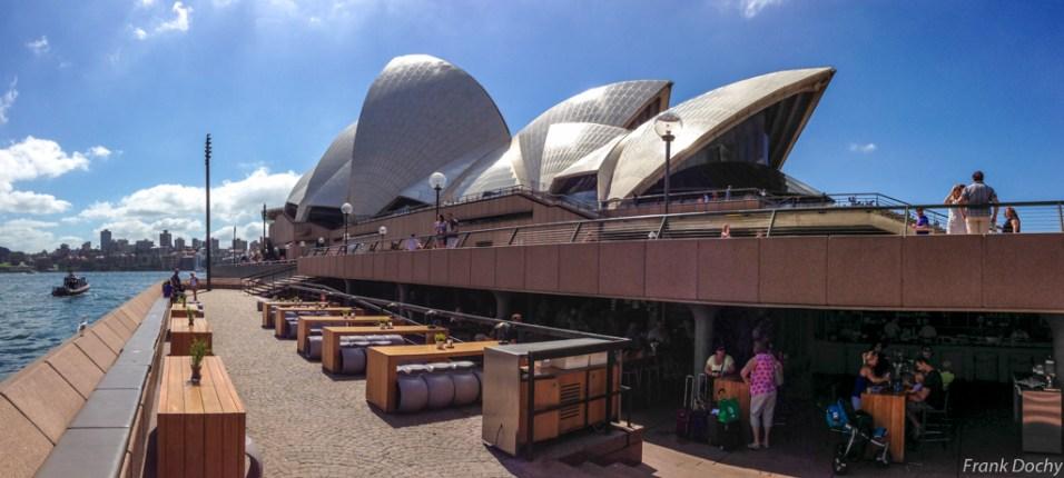 Dag.15-Sydney-9