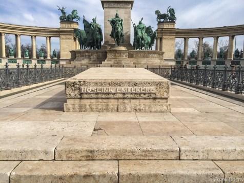Dag.2-Budapest-2