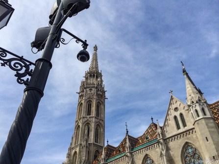 Dag.2-Budapest-7