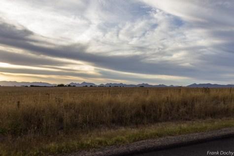 Dag.5-Ballarat-Grampians NP-14