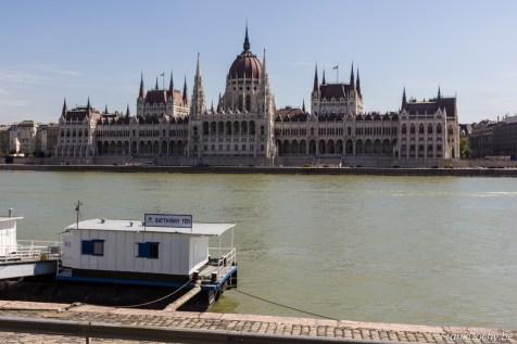 Budapest.2014-10