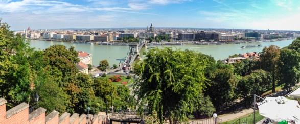 Budapest.2014-19