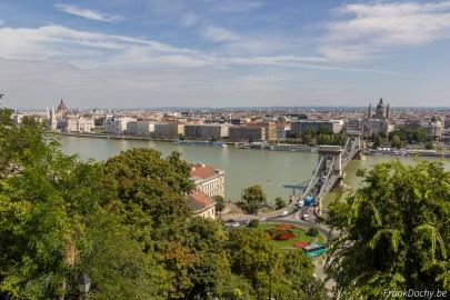 Budapest.2014-21