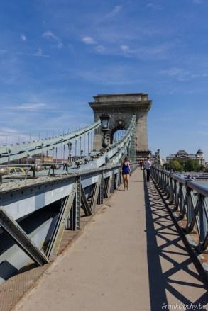 Budapest.2014-25
