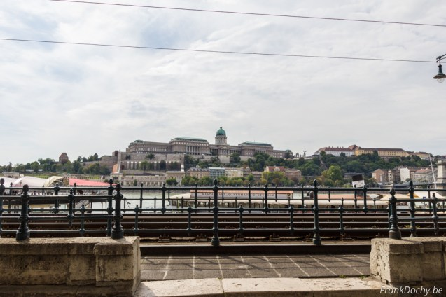 Budapest.2014-27